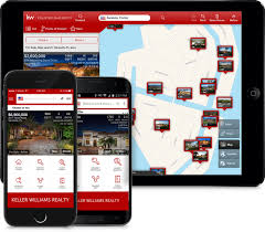 Download My Ad-Free Mobile Property Search App!