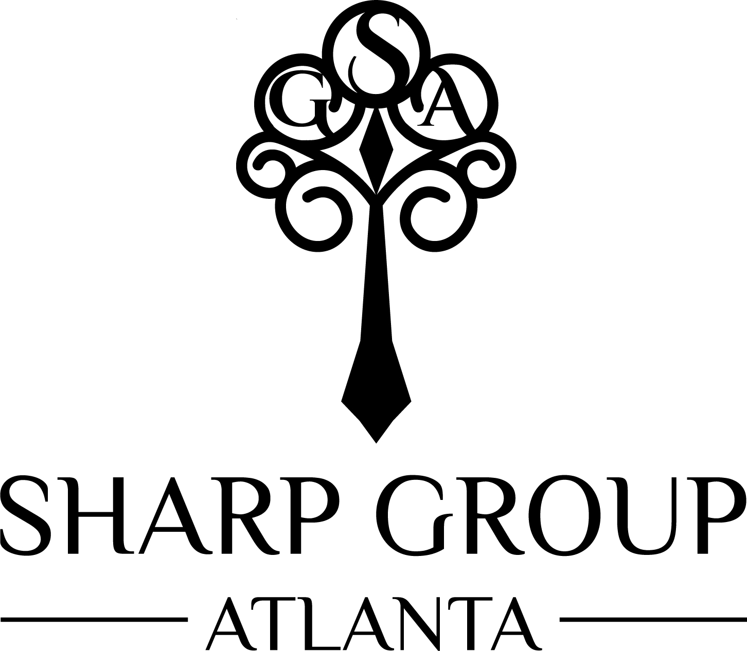 SHARP REALTY PARTNERS