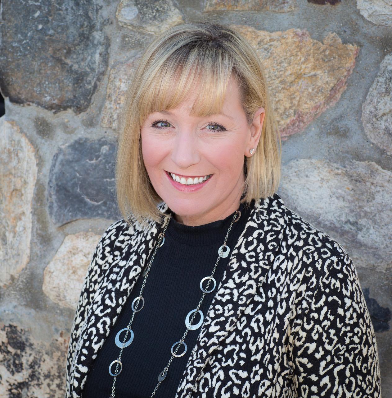 Jennifer Miller | The Sakala Group