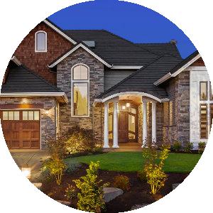 Puckett Homes For Sale Amarillo, TX