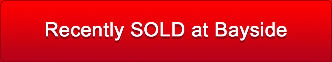 bayside ocean city sold homes