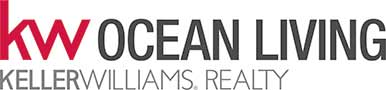 Keller Williams Realty Ocean Living