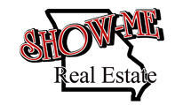 show-me real estate