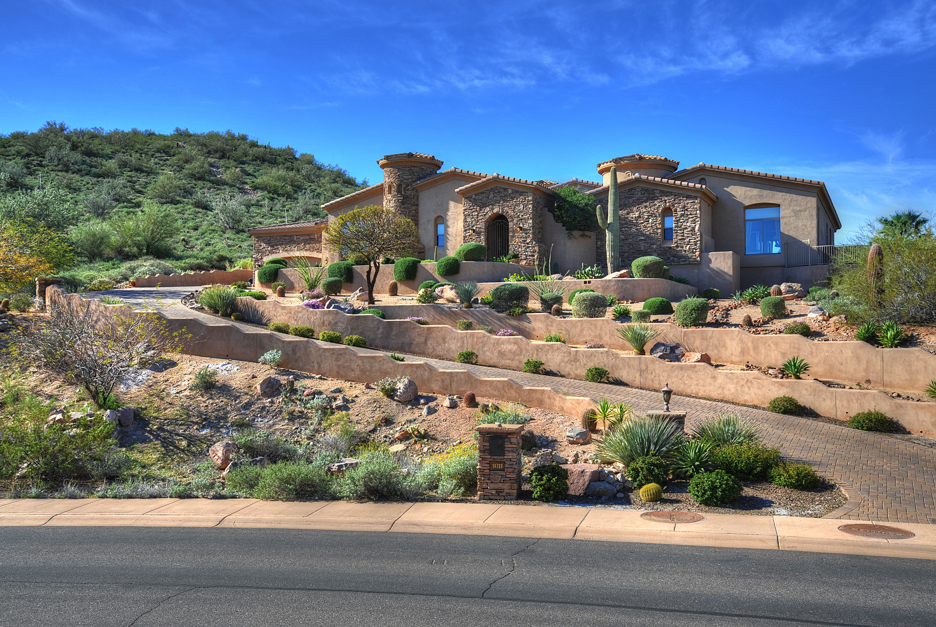 Search All Scottsdale Homes
