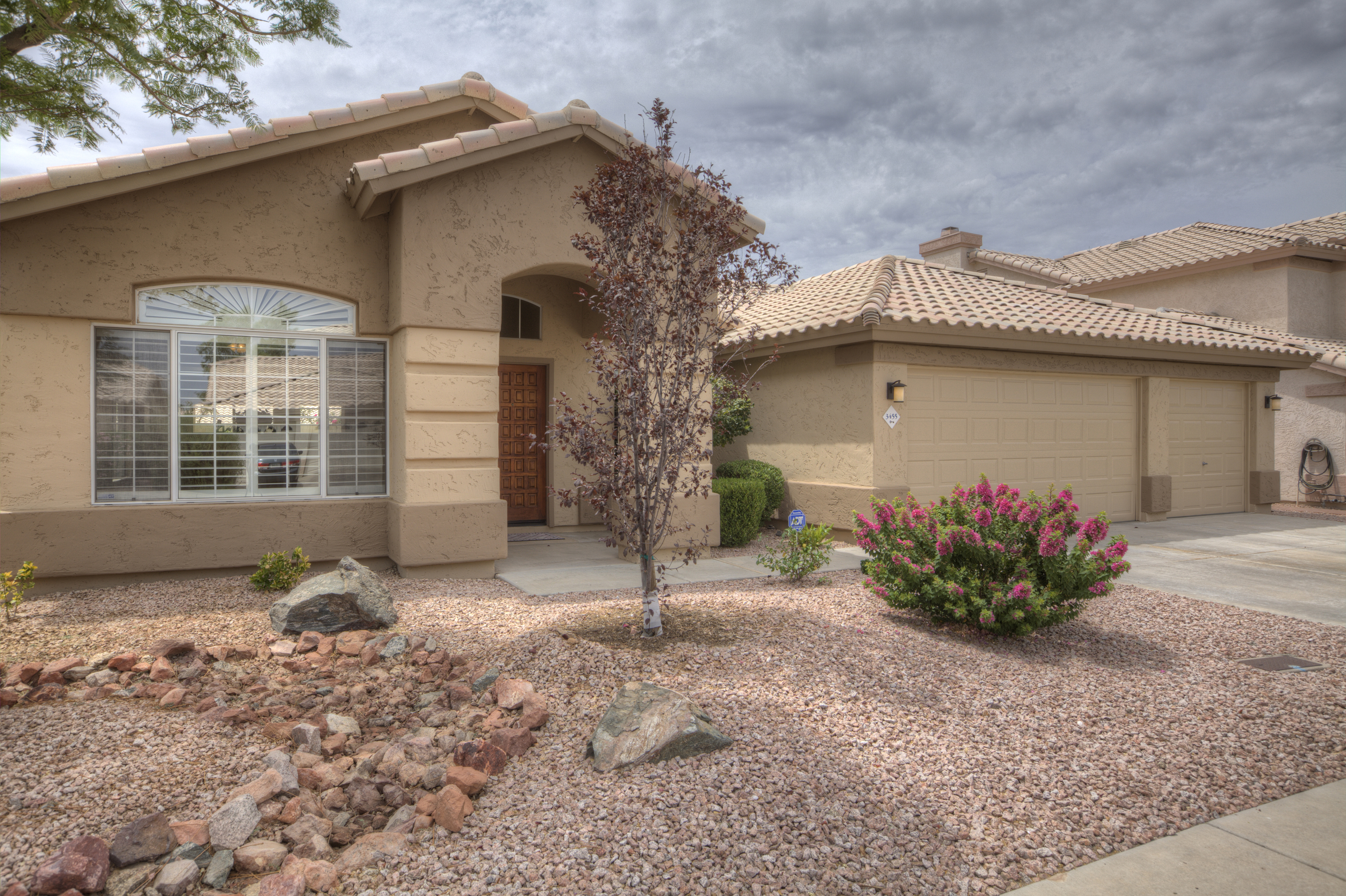 Scottsdale 85250 Real Estate - Search all Scottsdale 85250 ...