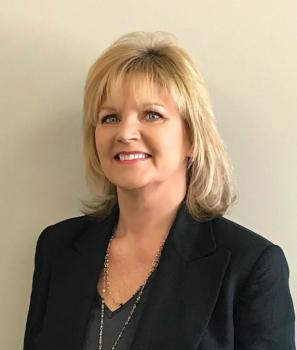Vicki Bilka