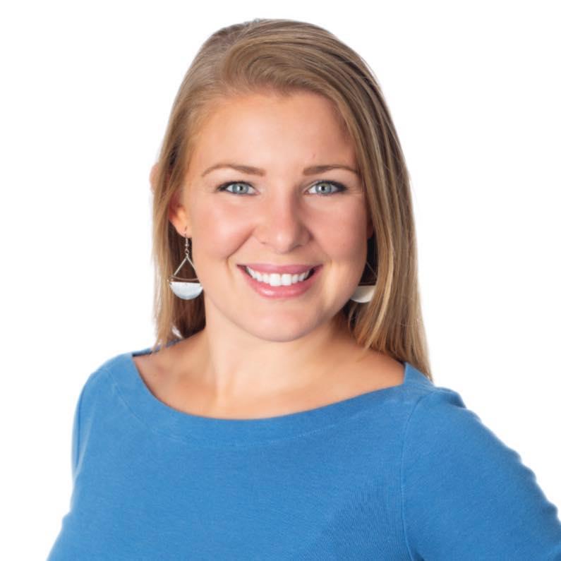Danielle Boykin