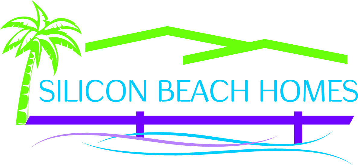 Silicon Beach Experts