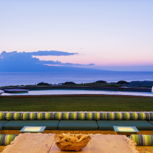 Silicon Beach Luxury Homes