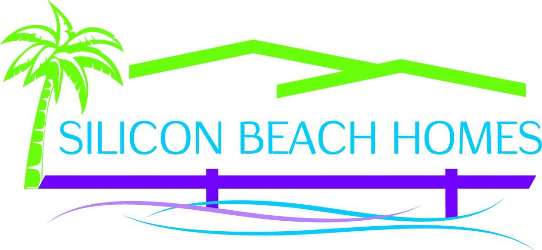 Silicon Beach Homes
