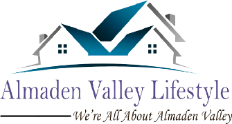 Almaden Valley Facebook Page