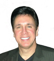 Don Orason, Owner - Silicon Valley Real Estate Team - San Jose Realtor