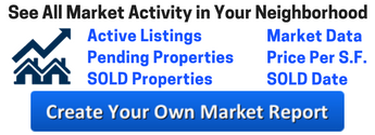 Create Your Own Market Reports - Silicon Valley Real Estate Team