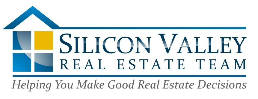 Top Real Estate Agents in Silicon Valley, San Jose