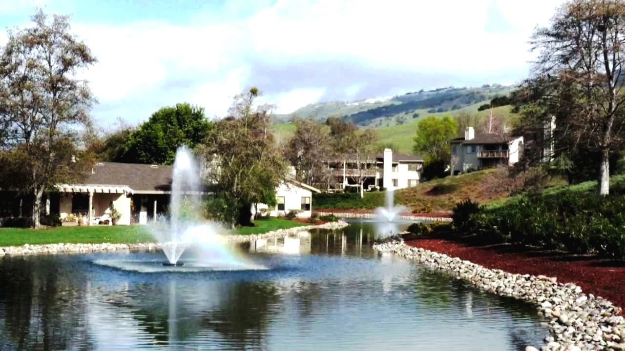 The Villages San Jose Golf and Country Club
