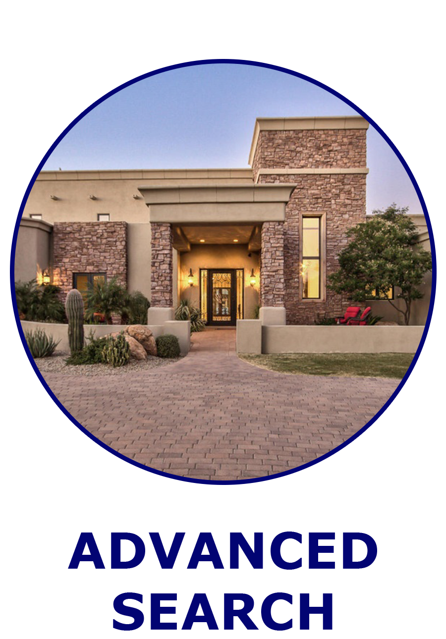 Arizona Real Estate - Silver Alliance Realty