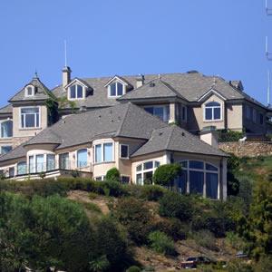 Mt. High Estate