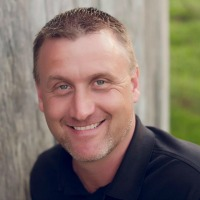 Brian Patterson | Simplicity Realty