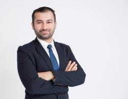 Amin Asemani | Lender
