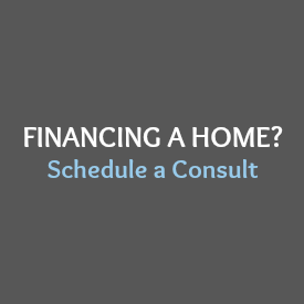FINANCE CONSULT