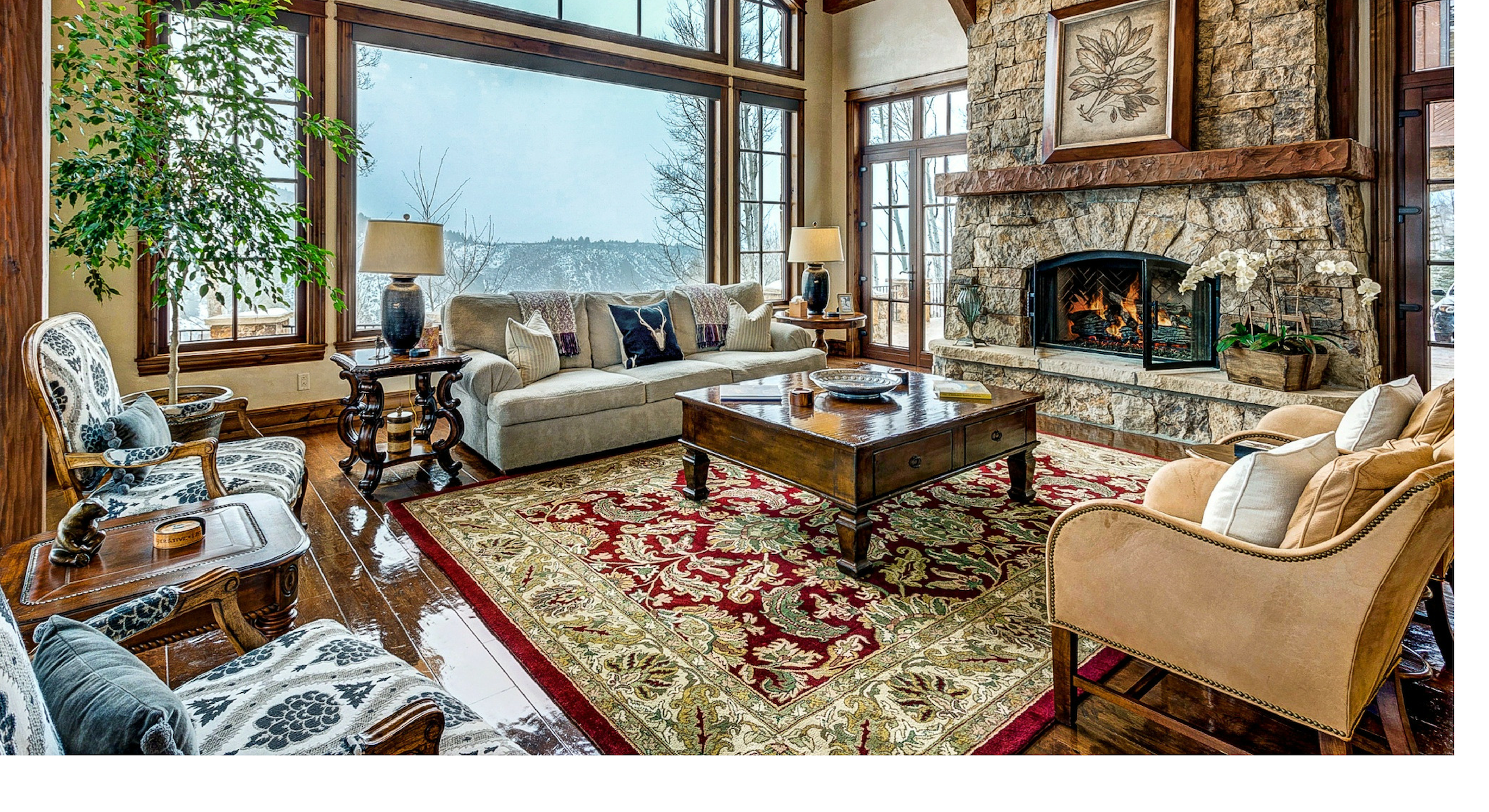 Luxury Real Estate Search All Nh Luxury Homes For Sale