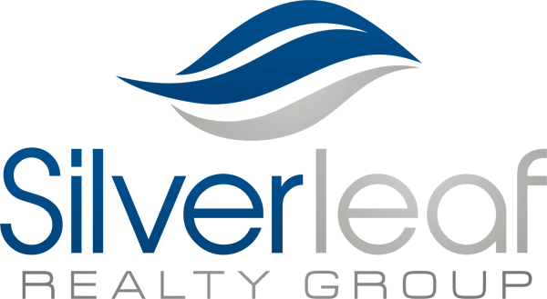 Silverleaf Realty Group
