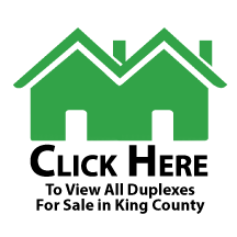 Sound Realty Group | King County Duplexes For Sale