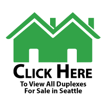 Sound Realty Group | Seattle Duplexes For Sale