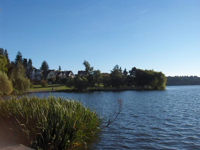 Green Lake Homes For Sale In Seattle Soundrealtygroup Com