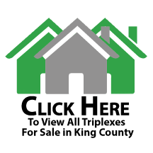 Sound Realty Group | King County Triplexes For Sale