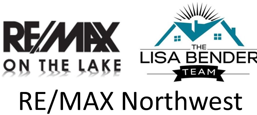 Search SnoKing County Homes with Remax on the Lake