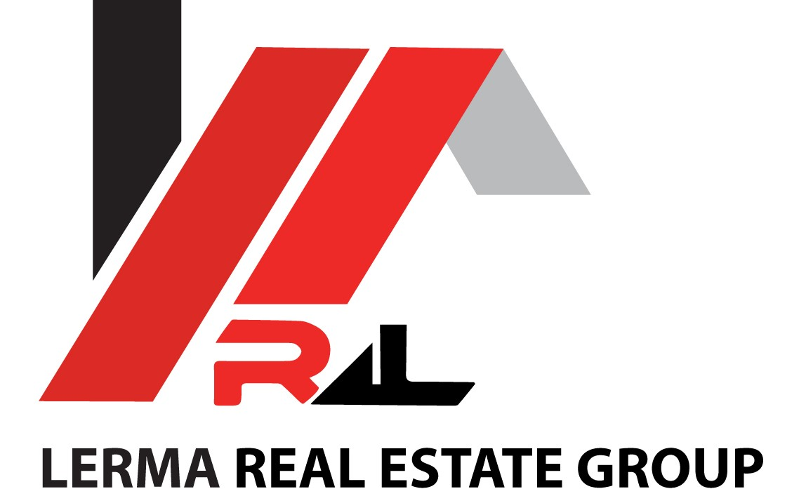 Lerma Real Estate Group | California Homes For Sale