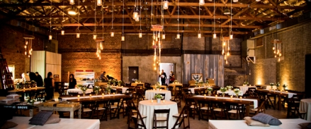 Kentucky Wedding Vendors Archives Lexington Based Reception Venues In Bowling Green Ky