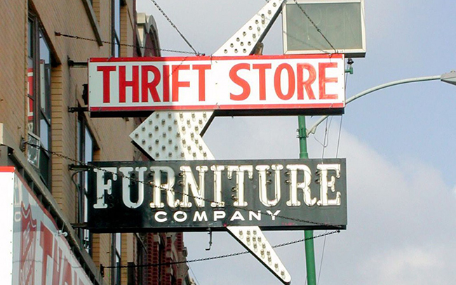 Cheap furniture stores in Bowling Green KY