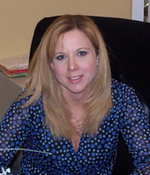 Alicia Chamblee