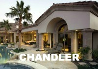 CHANDLER AZ