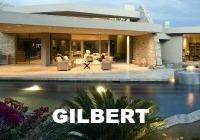 GILBERT AZ