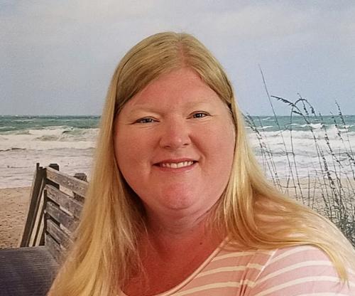 Jessica Overby -  realtor/broker