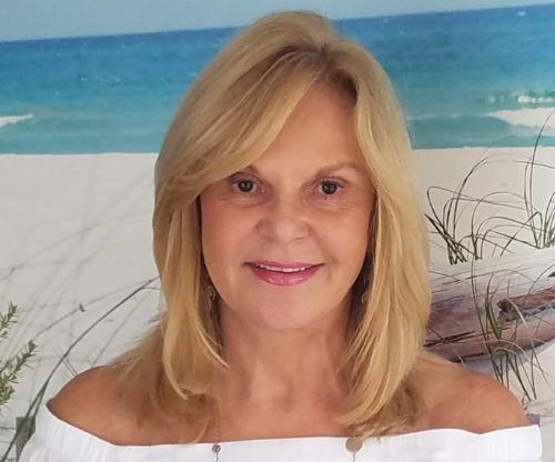 Sybil Stokes -  realtor/broker