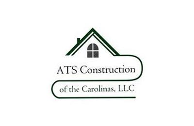 ats construction of the carolinas