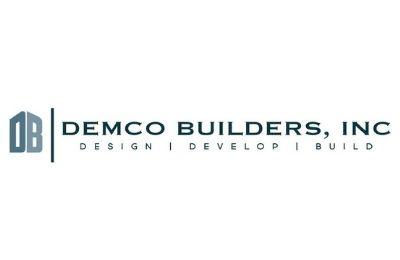 Demco Builders
