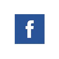 facebook - sold buy the sea