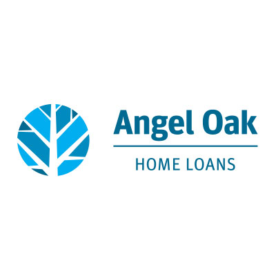 north carolina coast - home loan advice