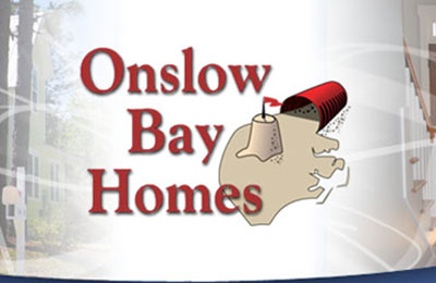 onslow bay construction