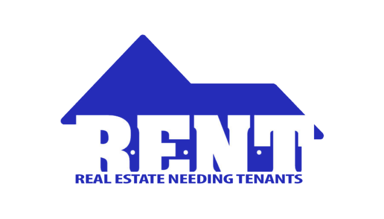 rent logo - sold buy the sea