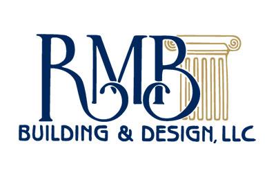 rmb building & design