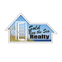 sold buy the sea