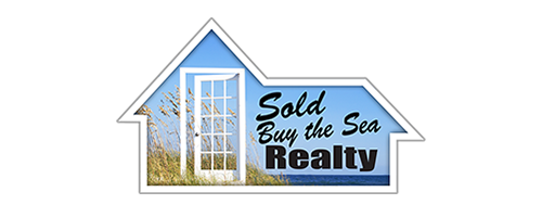 sold buy the sea reviews
