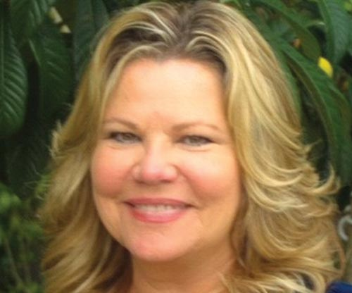 susan reinoehl - north carolina realtor/broker