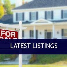 LATEST MOCO LISTINGS